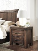 Meadow Nightstand Product Image