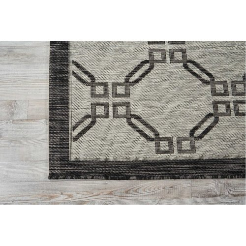 Country Side Ctr02 Ivory/charcoal