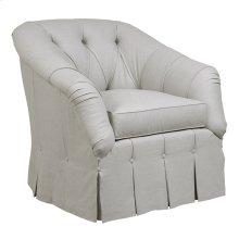 Tuscany Lounge Chair