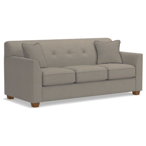 Dixie Premier Sofa