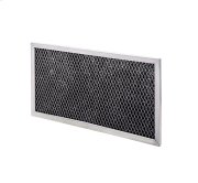 Frigidaire Charcoal Recirculation Filter Product Image