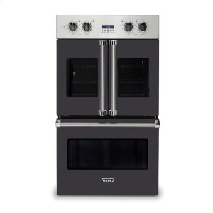 "Viking30"" Electric Double French-Door Oven"