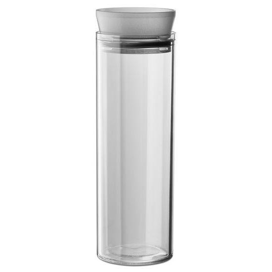 Jenn Air Counter Depth Refrigerator French Door: Buy Jenn-Air Refrigerators In Mass