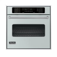 "Sea Glass 30"" Single Electric Touch Control Premiere Oven - VESO (30"" Wide Single Electric Touch Control Premiere Oven)"