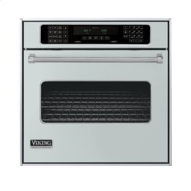 """Sea Glass 30"""" Single Electric Touch Control Premiere Oven - VESO (30"""" Wide Single Electric Touch Control Premiere Oven)"""