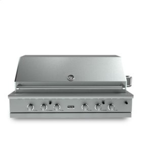 """54"""" 500 Series Grill, Natural Gas"""