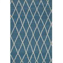 Azure Rug