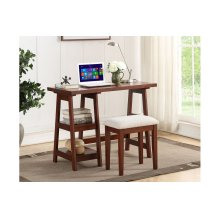Writing Desk Set
