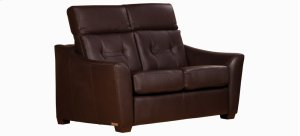 Clario Loveseat