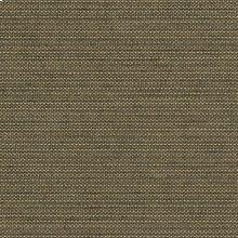 48031 0000