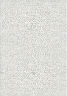 Imperial Grey 12148 Rug Product Image