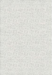 Imperial Grey 12148 Rug