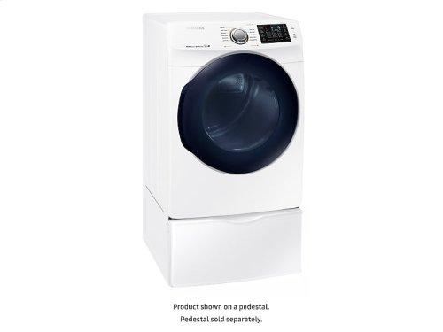 DV6200 7.5 cu. ft. Gas Dryer