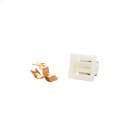 Universal Dryer Door Latch Repair Kit Product Image