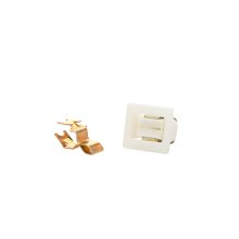 Smart Choice Universal Dryer Door Latch Repair Kit