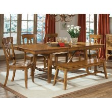 Old Farm Dining Furniture