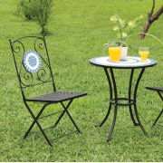 Aster Patio Table Product Image