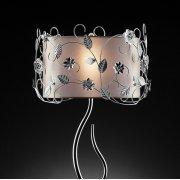 Elva Table Lamp Product Image