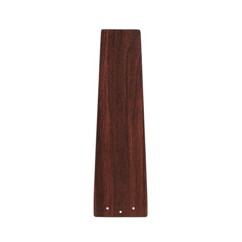 Arkwright Collection 38 In. Ply Blade For Arkwright OBB