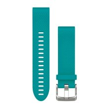 QuickFit 20 Watch Bands