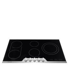 Frigidaire Professional 36'' Electric Cooktop