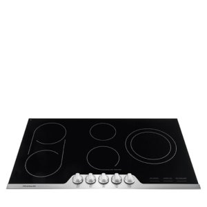 Frigidaire Professional 36'' Electric Cooktop Product Image