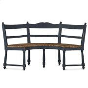 Farmhouse Bench Product Image