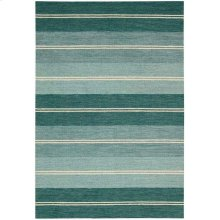 Oxford Oxfd1 Seagl Rectangle Rug 5'3'' X 7'5''