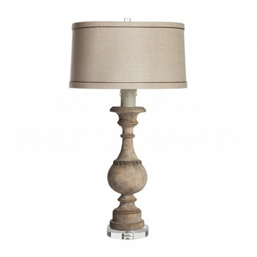 Fosetta Table Lamp