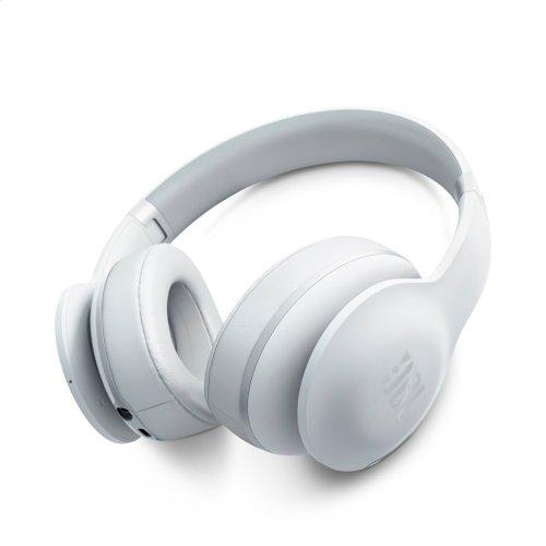 JBL® Everest Elite 700 Around-ear Wireless NXTGen Active Noise Cancelling Headphones
