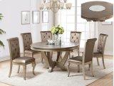 Mina Dining Group Product Image
