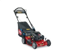 "21"" (53cm) Personal Pace Super Recycler Mower (21381)"