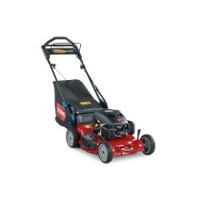 """21"""" (53cm) Personal Pace Super Recycler Mower (21381)"""
