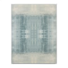 Driven Textile No.1