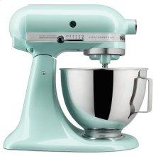 KitchenAid® Ultra Power® Plus Series 4.5-Quart Tilt-Head Stand Mixer - Ice