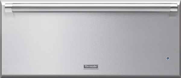 30 inch Professional Series Convection Warming Drawer WDC30JP