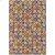 Additional Mayan MYA-6225 2' x 3'