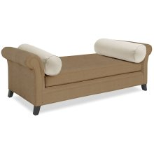 Savino Day Bed