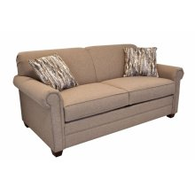 Longmont Sofa or Full Sleeper