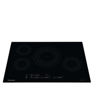 Frigidaire 30'' Induction Cooktop
