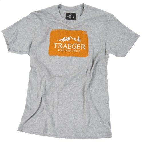 Traeger T-Shirt