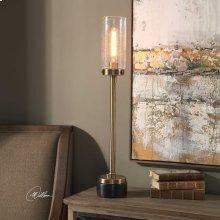 Selane Buffet Lamp