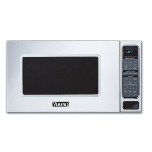 VikingConventional Microwave Oven - VMOS Viking Professional