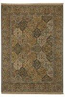 Kirman Granite Rectangle 5ft 9in x 9ft Product Image