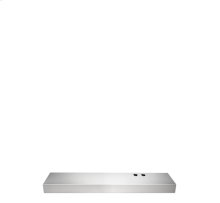 Frigidaire 30'' Overhead Range Hood