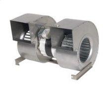 640 CFM Internal Ventilator
