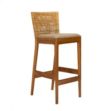 Virgo Bar Stool