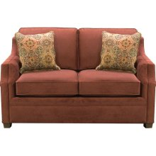 Wilder Loveseat 6W06
