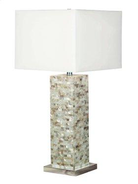 Pearl - Table Lamp