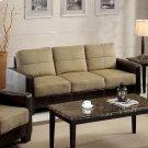 Laverne Sofa Product Image